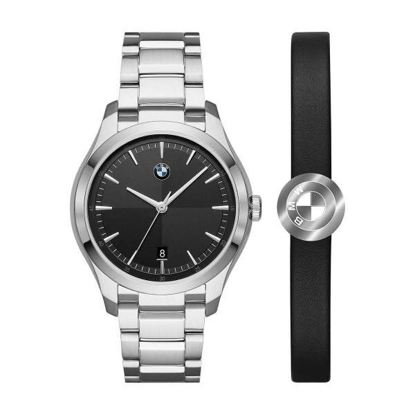 Часовник BMW BMW9001