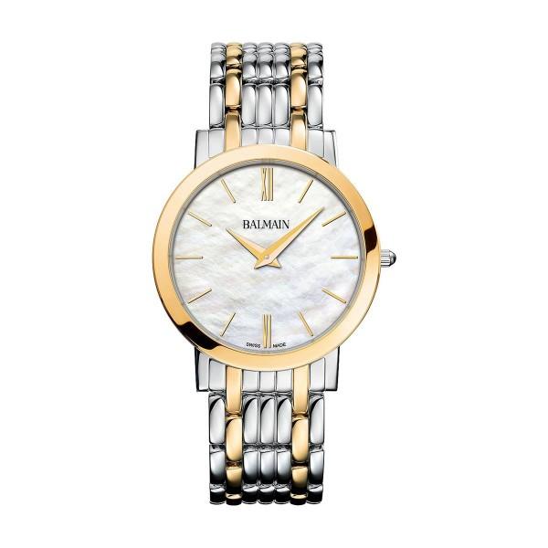 Часовник Balmain B1622.39.82