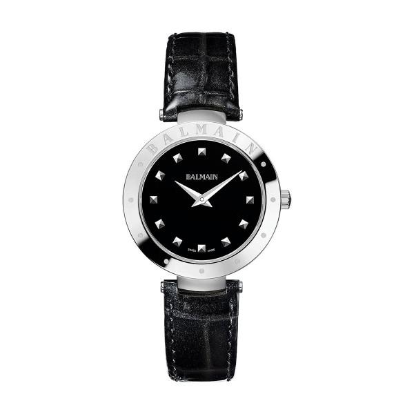 Часовник Balmain B4251.32.66