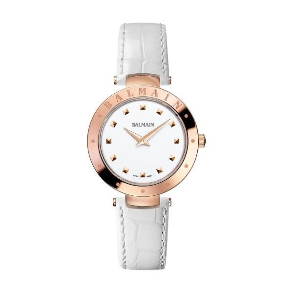 Часовник Balmain B4259.22.26