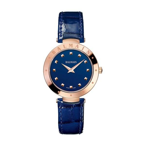 Часовник Balmain B4259.72.96