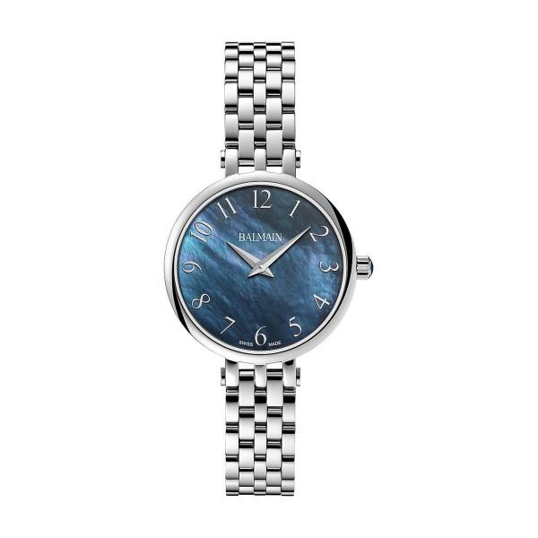 Часовник Balmain B4291.33.64