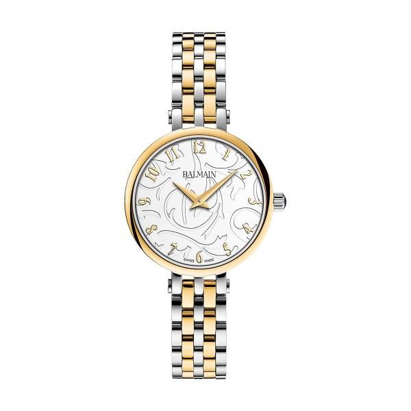 Часовник Balmain B4292.39.14