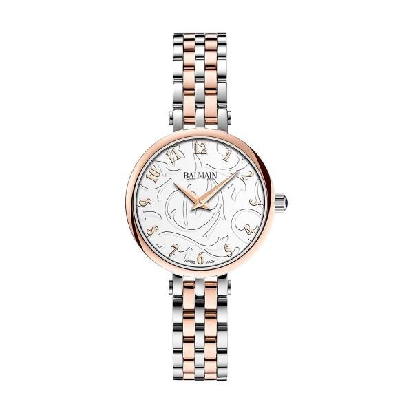Часовник Balmain B4298.33.14