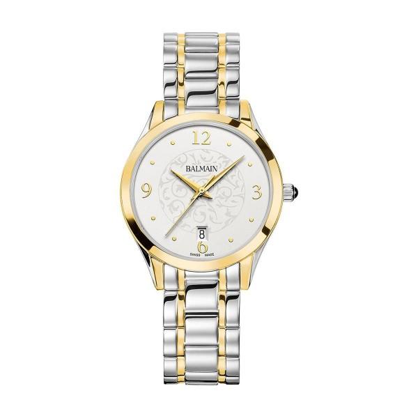 Часовник Balmain B4312.39.14