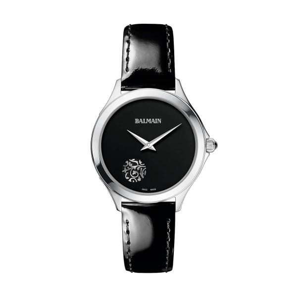 Часовник Balmain B4751.32.66