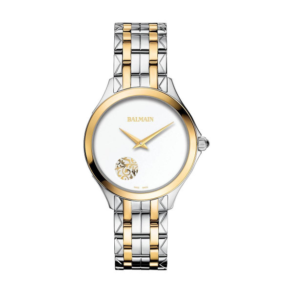 Часовник Balmain B4752.39.16