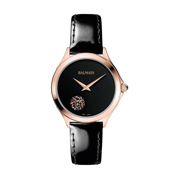 Часовник Balmain B4759.32.66