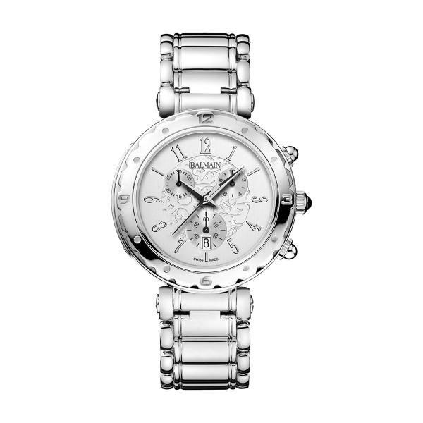 Часовник Balmain B5631.33.13