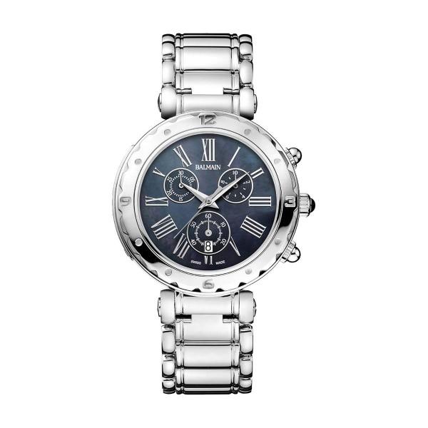 Часовник Balmain B5631.33.62