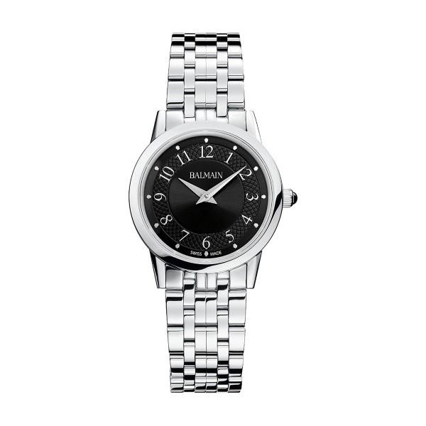 Часовник Balmain B8551.33.64