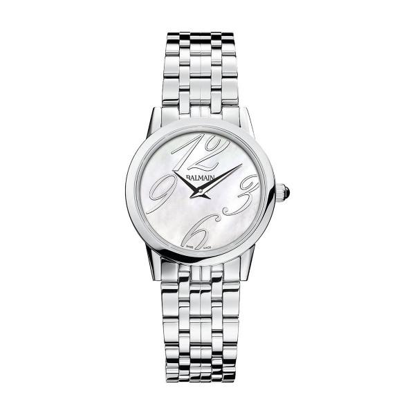 Часовник Balmain B8551.33.84