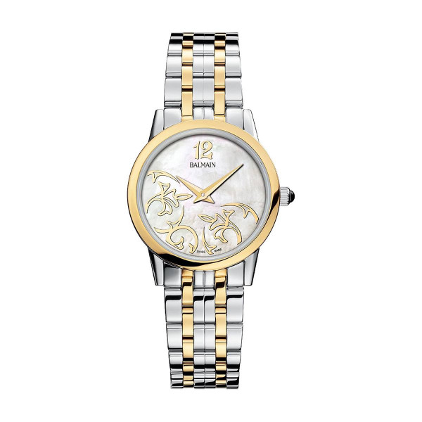 Часовник Balmain B8552.39.86
