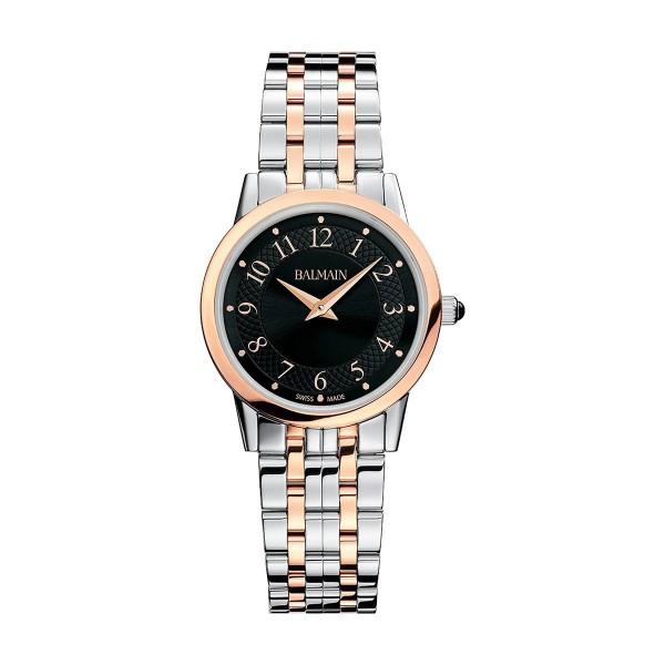 Часовник Balmain B8558.33.64