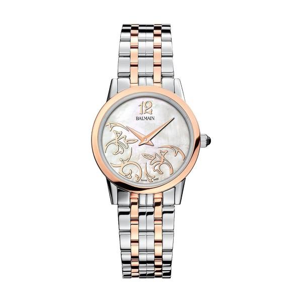 Часовник Balmain B8558.33.86