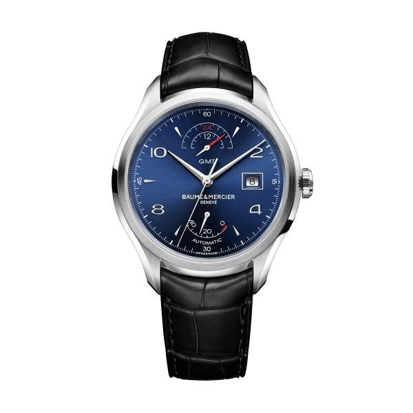 Часовник Baume & Mercier 10316