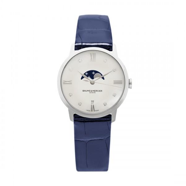 Часовник Baume & Mercier 10329
