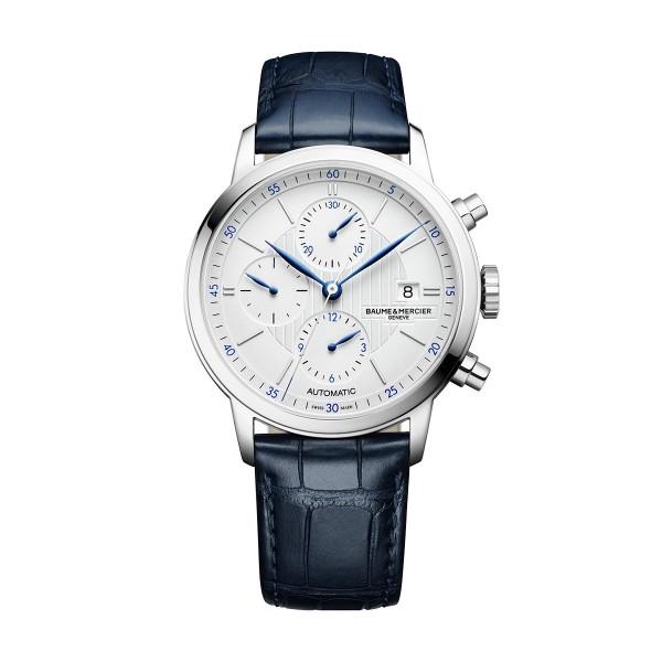 Часовник Baume & Mercier 10330