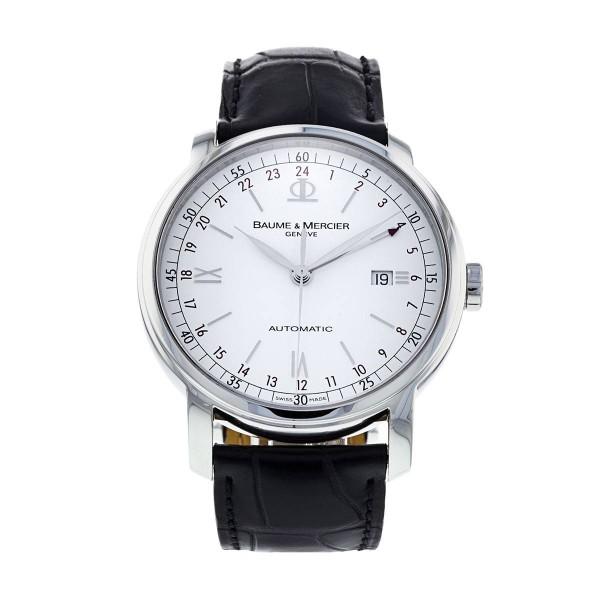 Часовник Baume & Mercier 08462