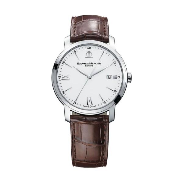 Часовник Baume & Mercier 08687