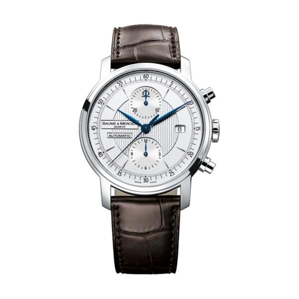 Часовник Baume & Mercier 08692