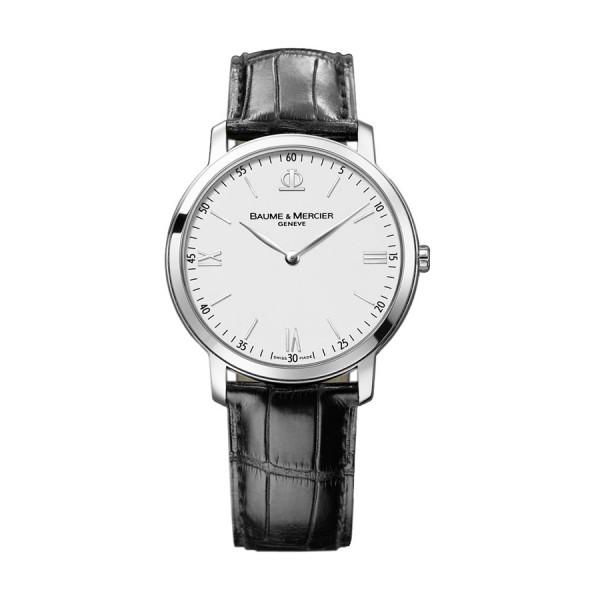 Часовник Baume & Mercier 08849