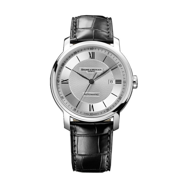 Часовник Baume & Mercier 08868