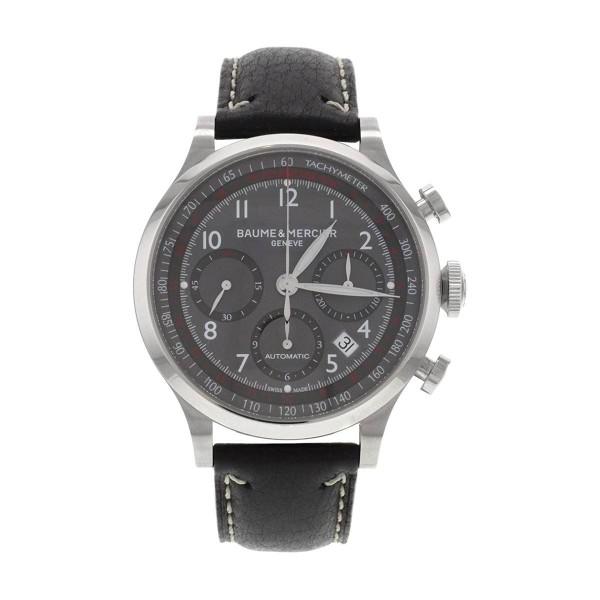 Часовник Baume & Mercier 10003