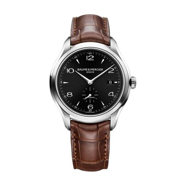 Часовник Baume & Mercier 10053