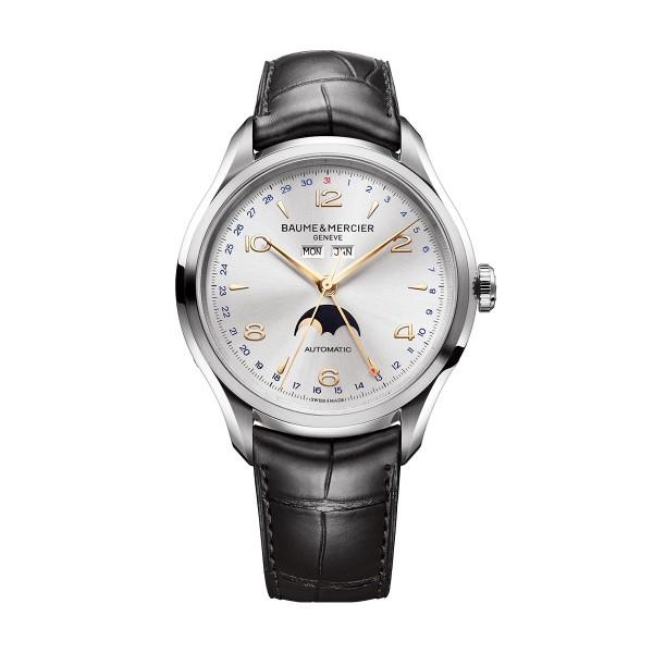 Часовник Baume & Mercier 10055