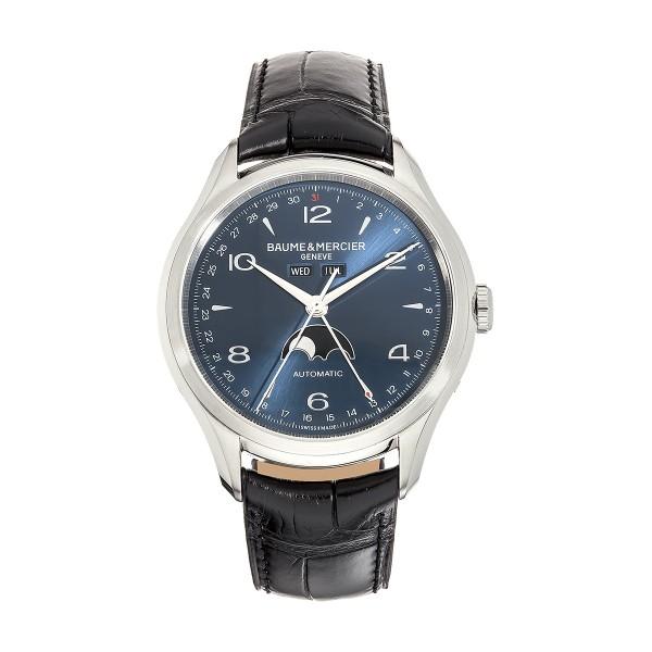 Часовник Baume & Mercier 10057