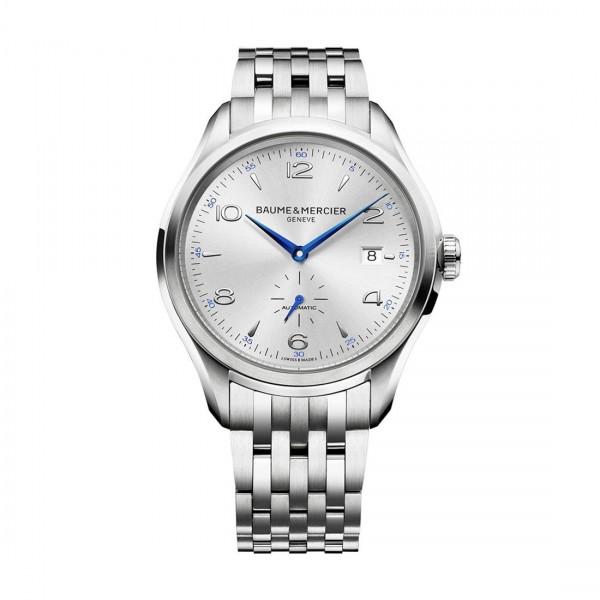 Часовник Baume & Mercier 10099
