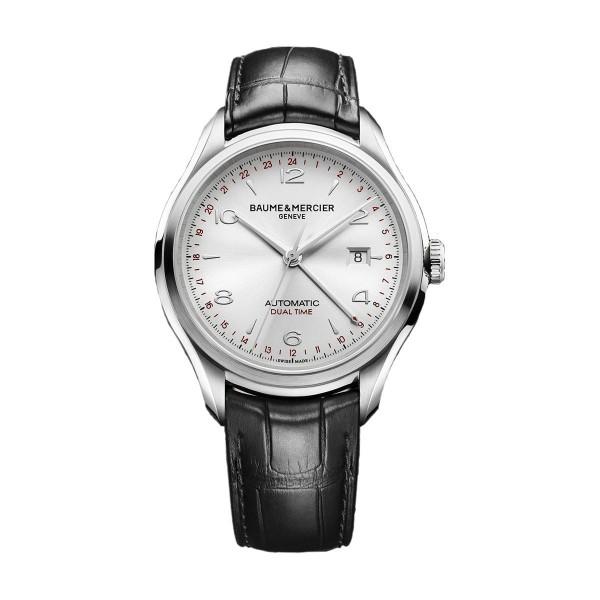 Часовник Baume & Mercier 10112
