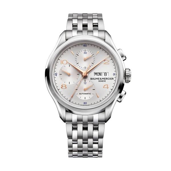Часовник Baume & Mercier 10130