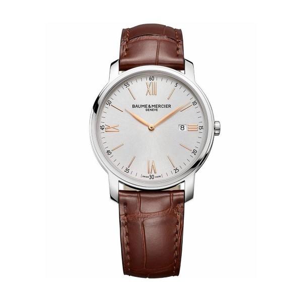 Часовник Baume & Mercier 10144