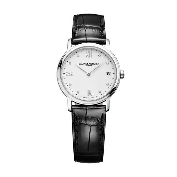 Часовник Baume & Mercier 10146
