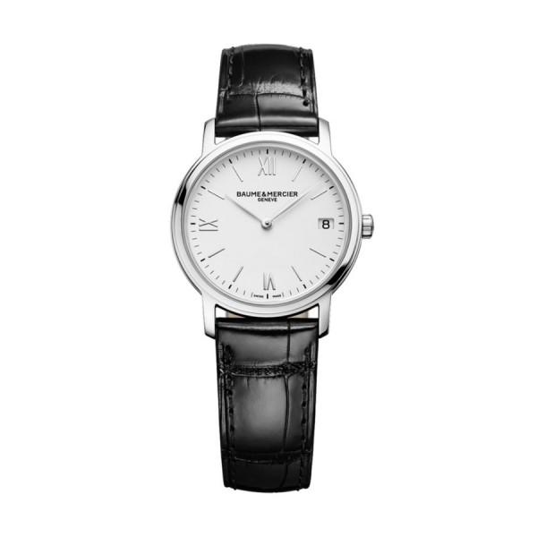 Часовник Baume & Mercier 10148