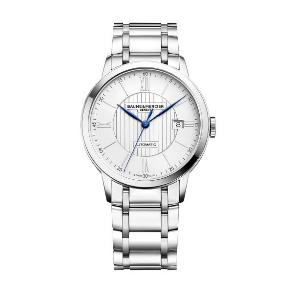 Часовник Baume & Mercier 10215