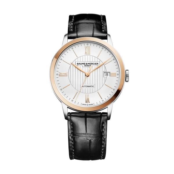 Часовник Baume & Mercier 10216