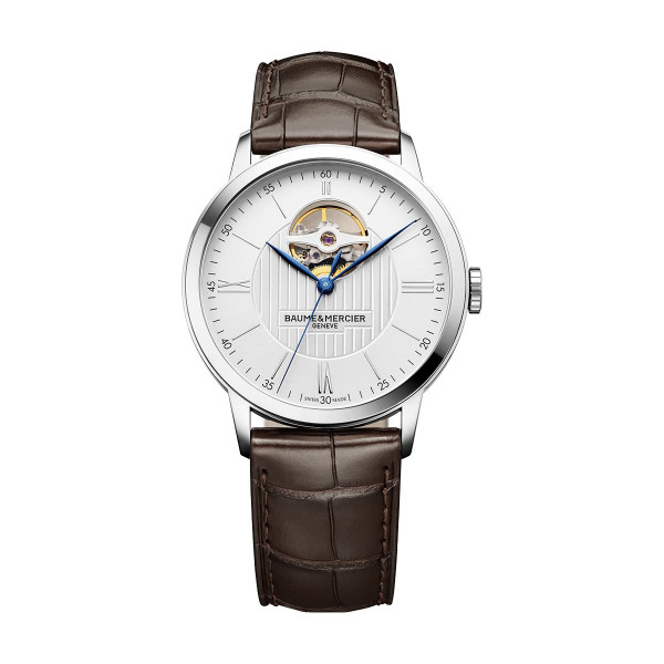 Часовник Baume & Mercier 10274