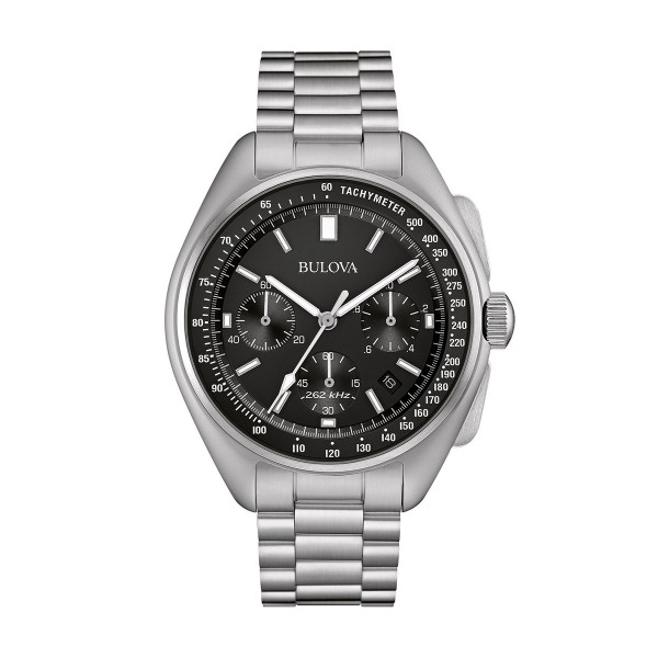 Часовник Bulova 96B258