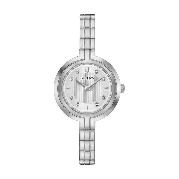 Часовник Bulova 96P214