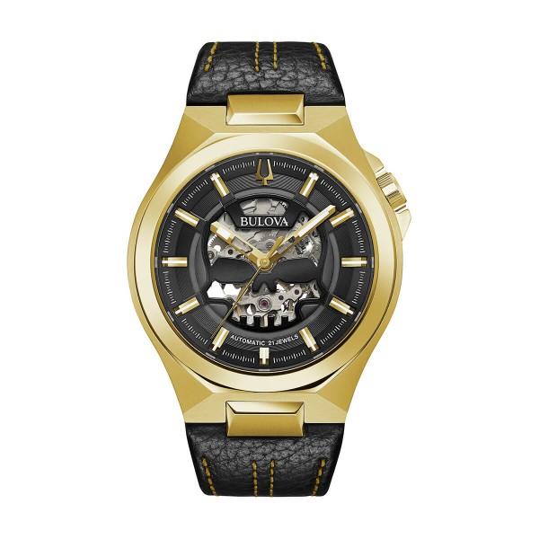 Часовник Bulova 97A148