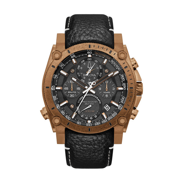 Часовник Bulova 97B188