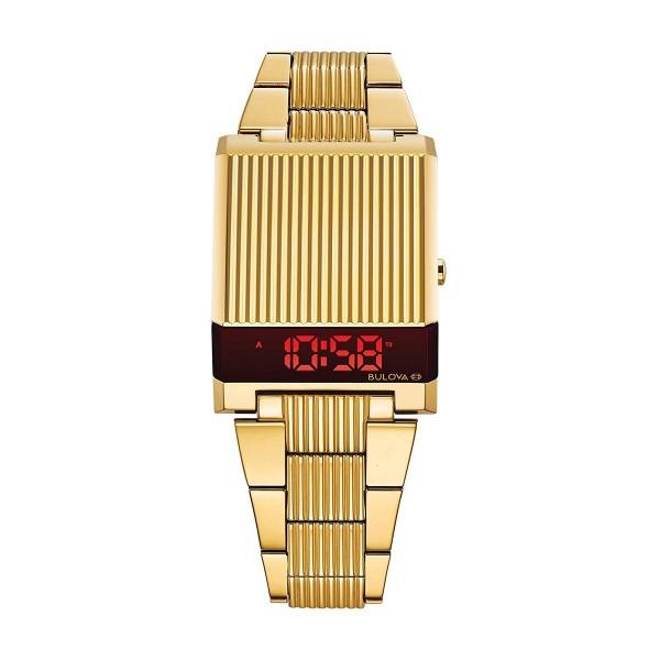 Часовник Bulova 97C110