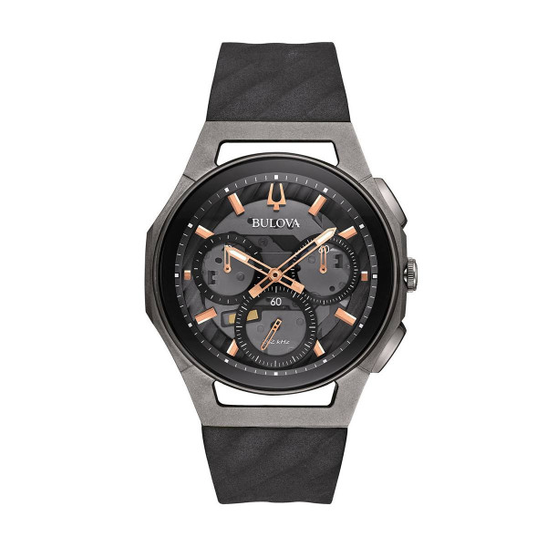 Часовник Bulova 98A162