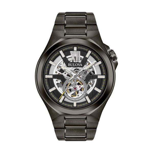 Часовник Bulova 98A179
