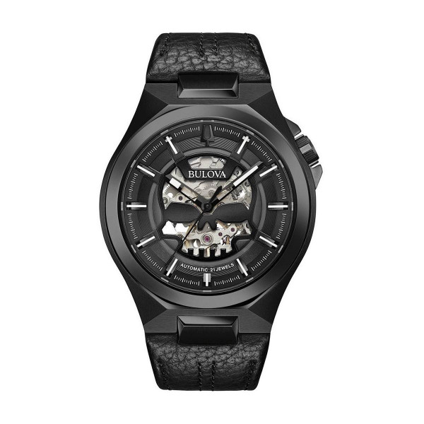 Часовник Bulova 98A238