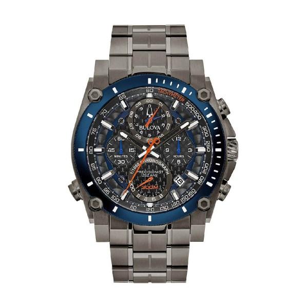 Часовник Bulova 98B343