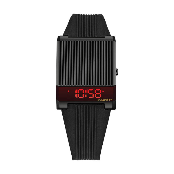 Часовник Bulova 98C135
